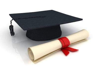 jak ověřit pravost diplomu prostřednictvím internetu