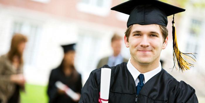 как да се провери автентичността на дипломата за образование