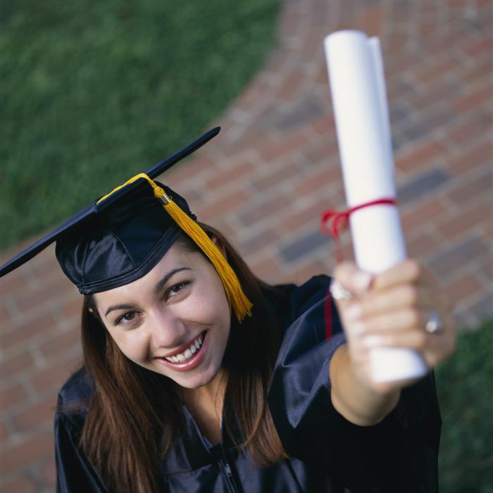 jak ověřit pravost diplomu číslem
