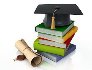 jak ověřit pravost diplomu