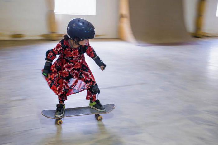 skateboard per bambini per ragazzi 5 anni