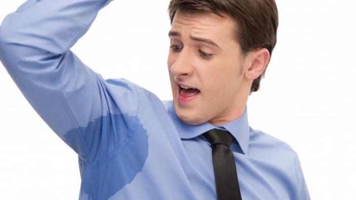 deodorant bez hliníku a parabenů
