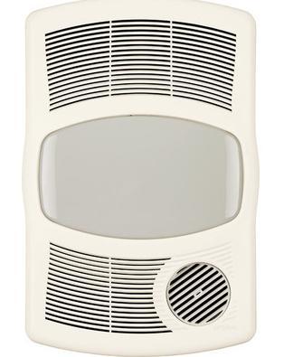 вентилатор за банята