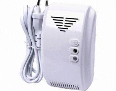 analizator plina