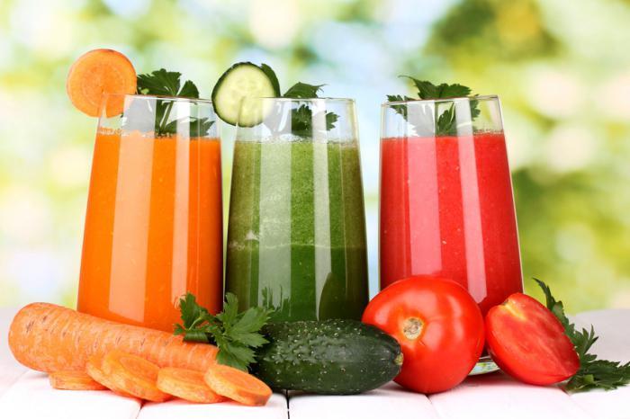 jak wybrać sokowirówkę do warzyw