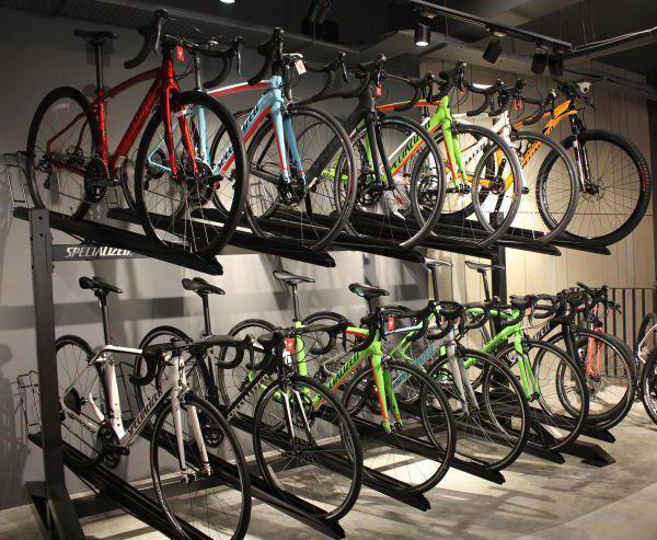 come scegliere una mountain bike per una ragazza