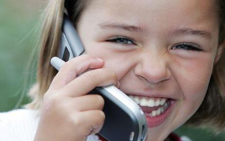 poceni otroški telefon