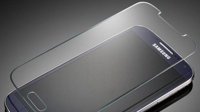 защитно стъкло за iPhone