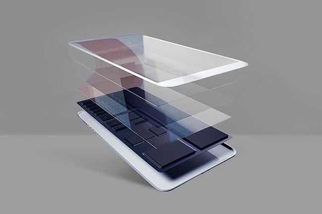 защитно стъкло на samsung