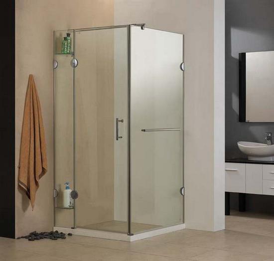 come scegliere una cabina doccia