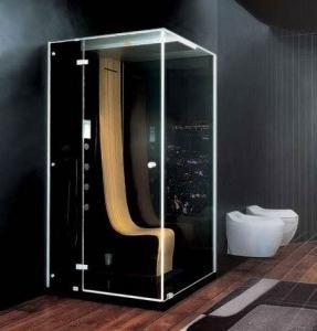 cabina doccia di cui scegliere il produttore