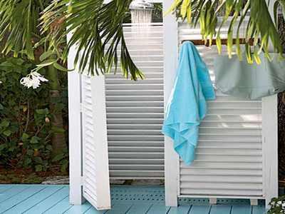 come scegliere una cabina doccia da dare