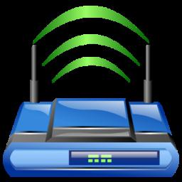 Router WiFi, który lepiej wybrać