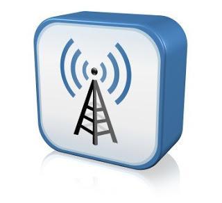 Którą antenę WiFi wybrać