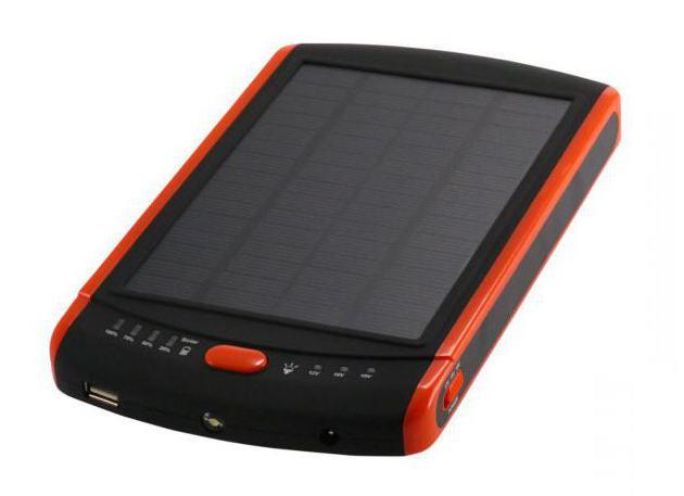 zewnętrzne akumulatory o dużej pojemności do laptopa