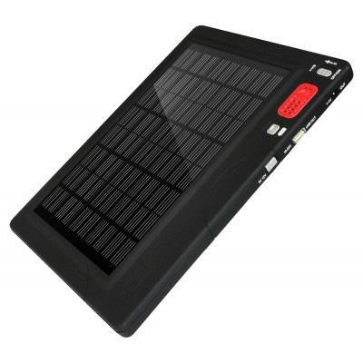 zewnętrzna bateria do laptopa Asus
