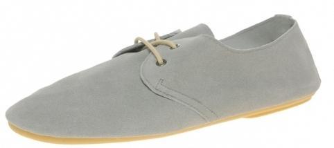 praske na čevljih