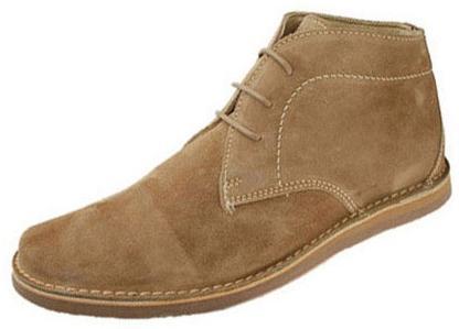 čevlji v kletki