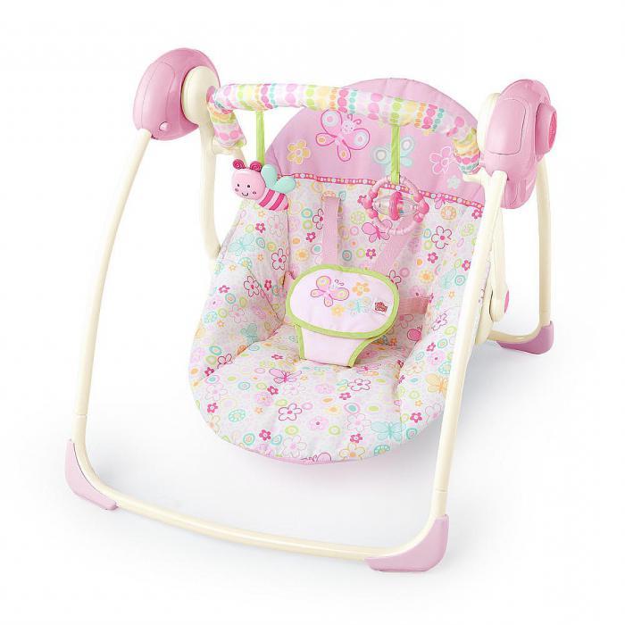 gniazdka elektryczne dla noworodków