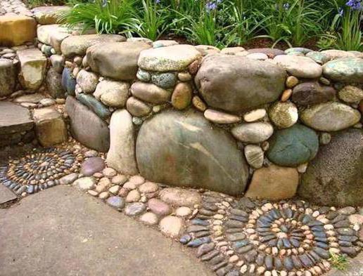 лепило за външно устойчив на замръзване камък