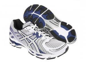 тичащи маратони как да изберем