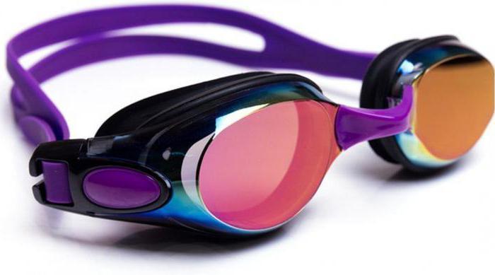 наочаре за купање како одабрати одраслу особу