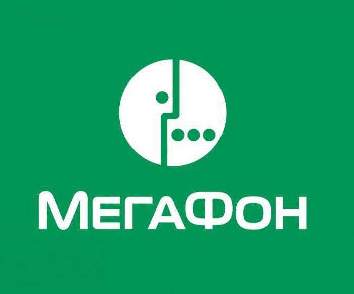 zlata številka megafon