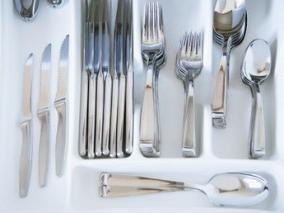 Како чистити сребро код куће