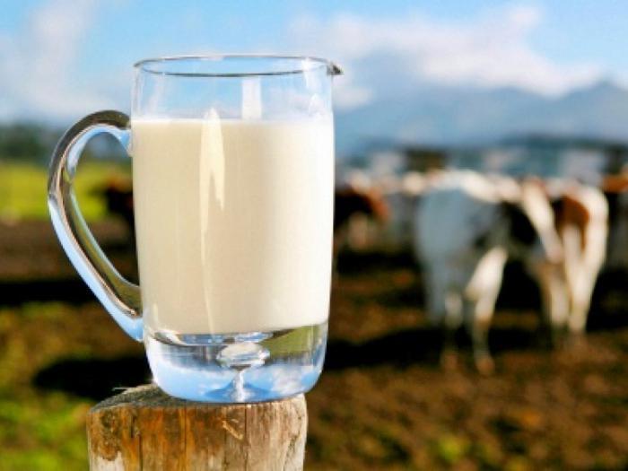 как да почистваш луна от фузелово масло с мляко