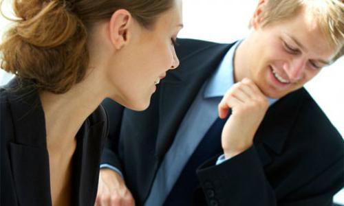 kako komunicirati s ljudima