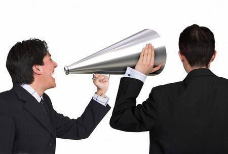 sposobnost komuniciranja s ljudima