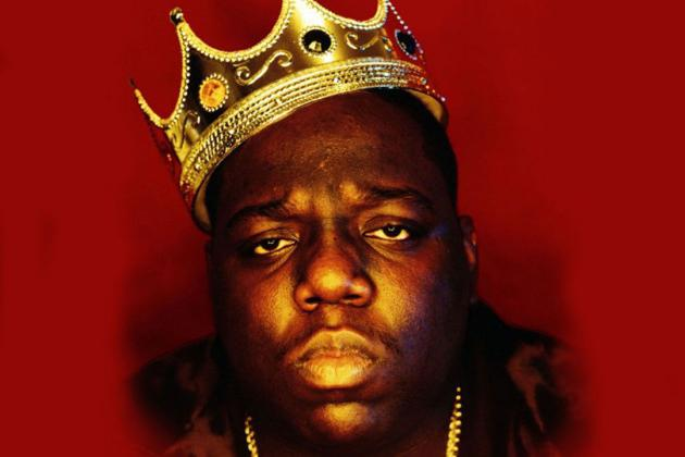 kako se naučiti sestavljati rap