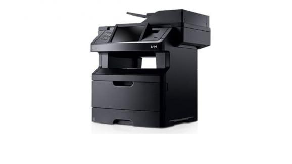 Kako priključiti tiskalnik brez diska