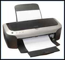 Kako povezati tiskalnik z računalnikom preko usb
