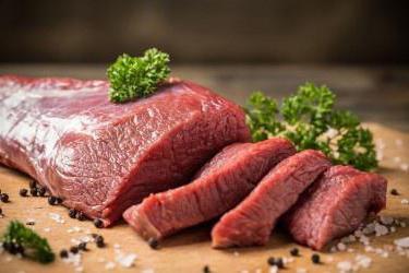 come cucinare la bistecca in padella