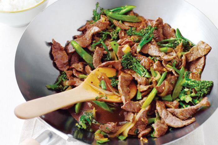 češnjak puca receptima za kuhanje