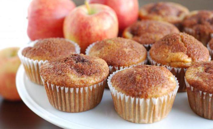 lean cupcakes recepti s fotografijama