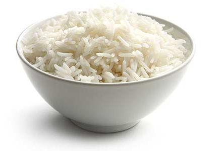 come cucinare il riso in un panasonic multicooker