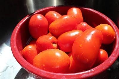 come cucinare il concentrato di pomodoro a casa