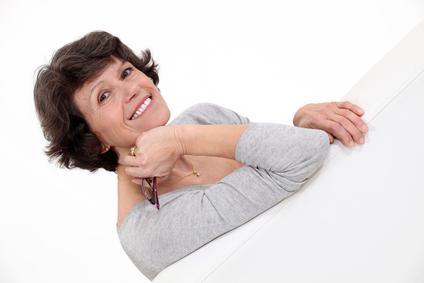 simptomi menopavze