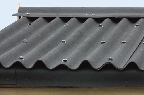 jak pokrýt střechu s ondulínem