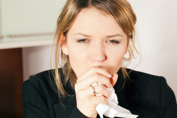 piantaggine per la tosse