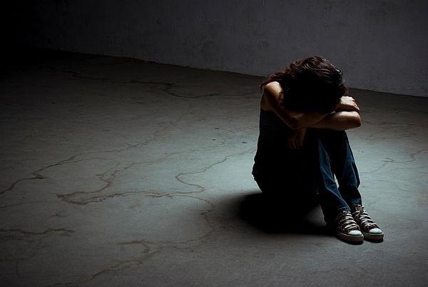 kaj pomaga pri depresiji