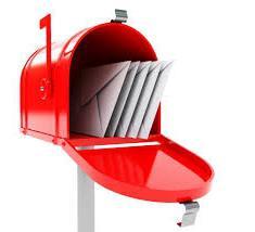 jak odstranit doručenou poštu v Gmailu