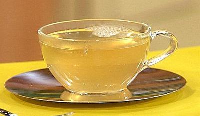 одредити квалитет меда код куће