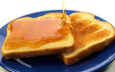 како одредити природност и квалитет меда