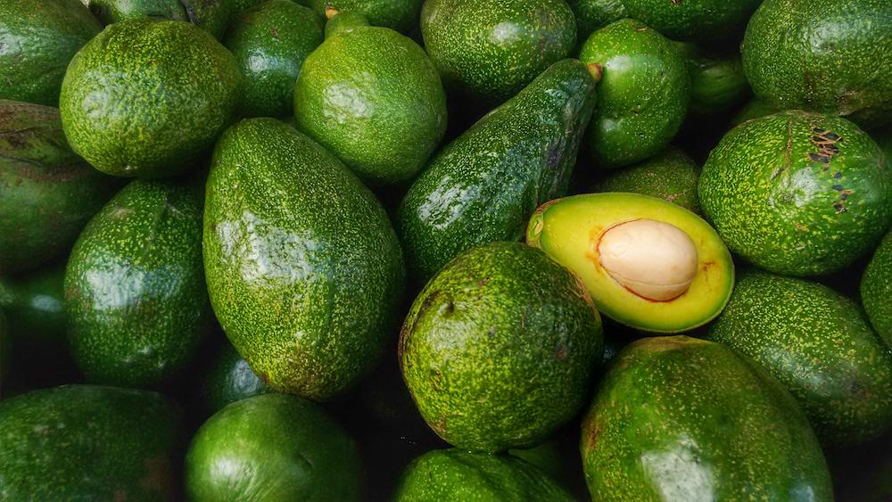 Авокадо како одредити зрелост плода