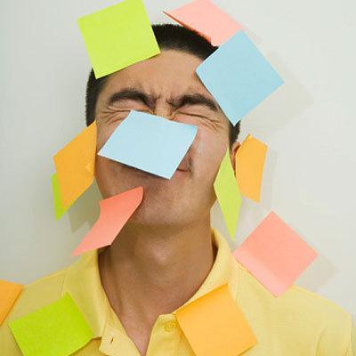 kako poboljšati svoje pamćenje