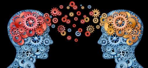 gry rozwoju mózgu