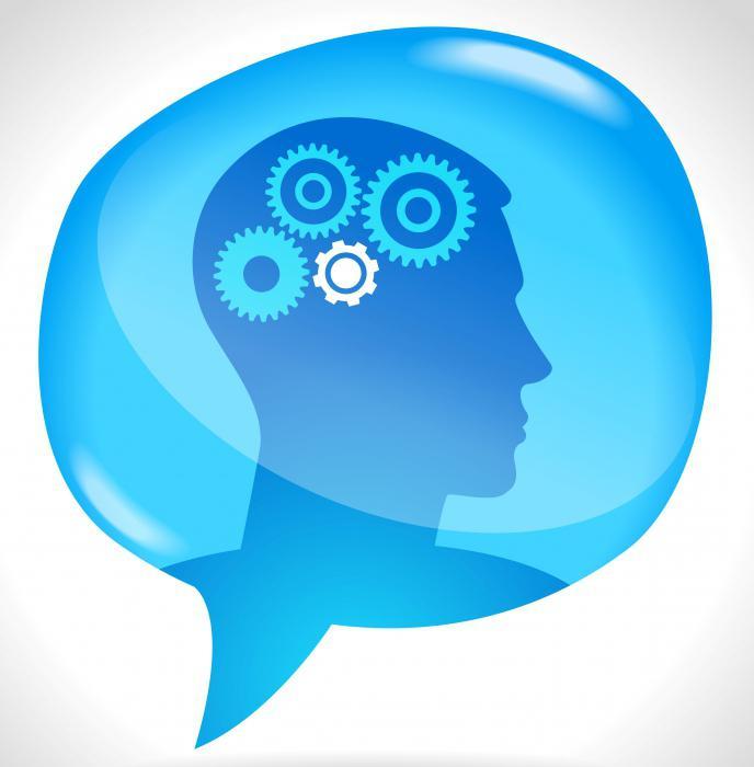 jak vyvíjet hemisféry v mozku
